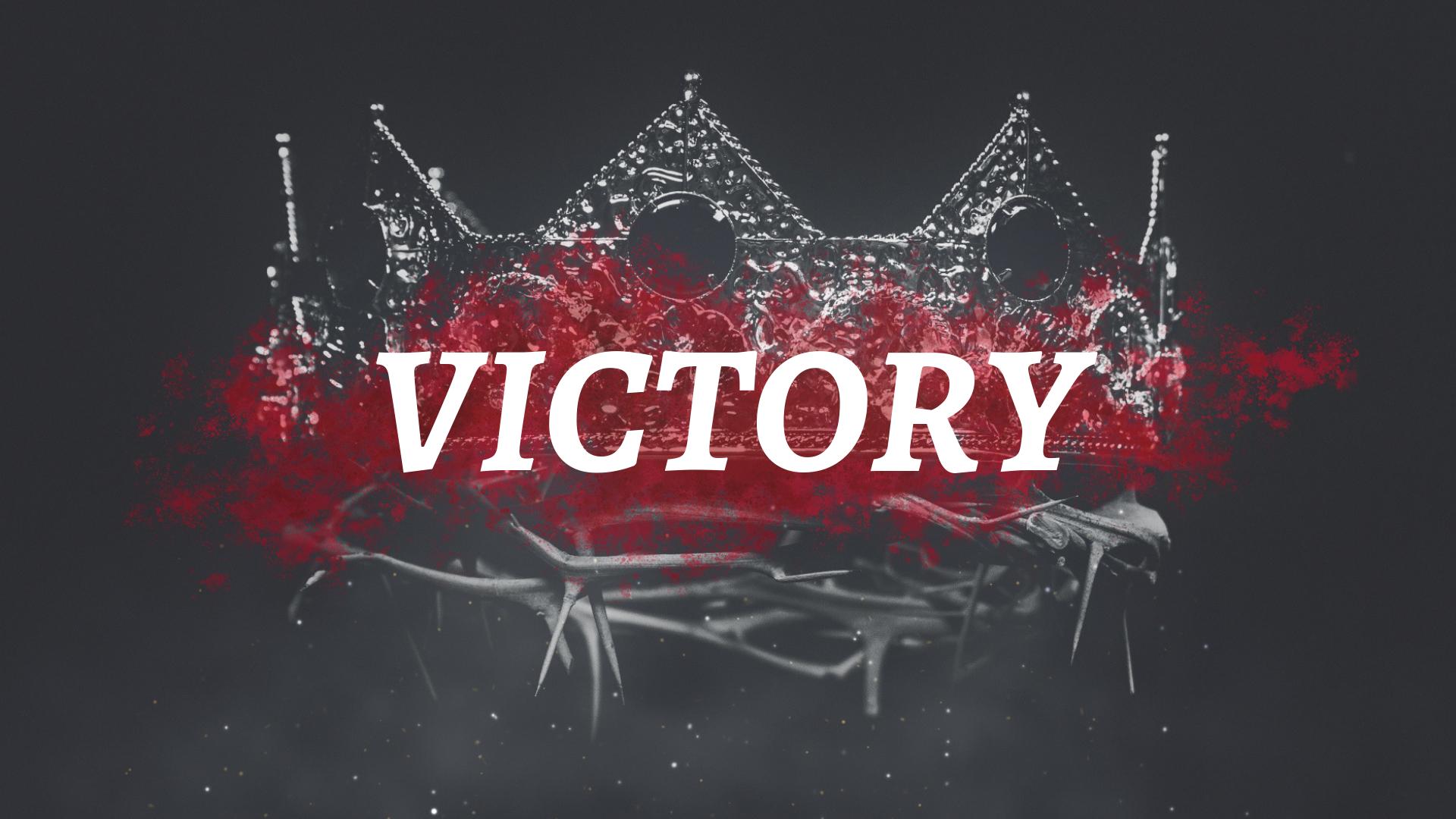 victory_propresenter