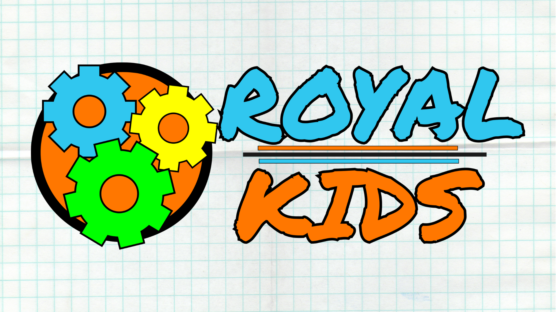 RoyalKids_Logo_Website