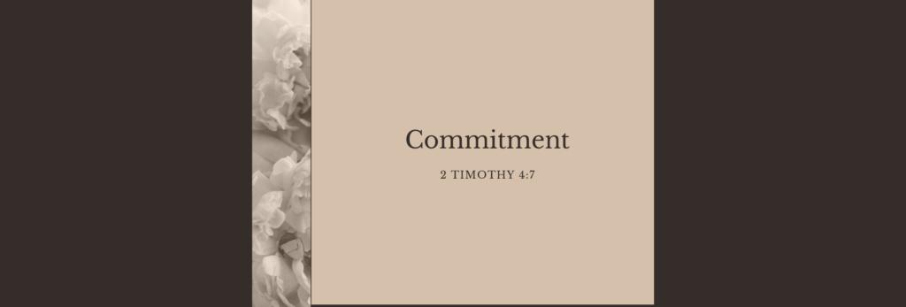 Commitment_1920x650