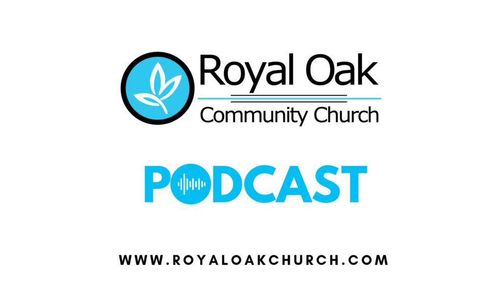 ro_podcast_website_banner