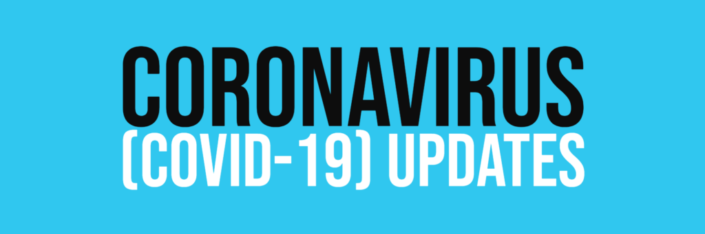COVID_UPDATE_RO 1