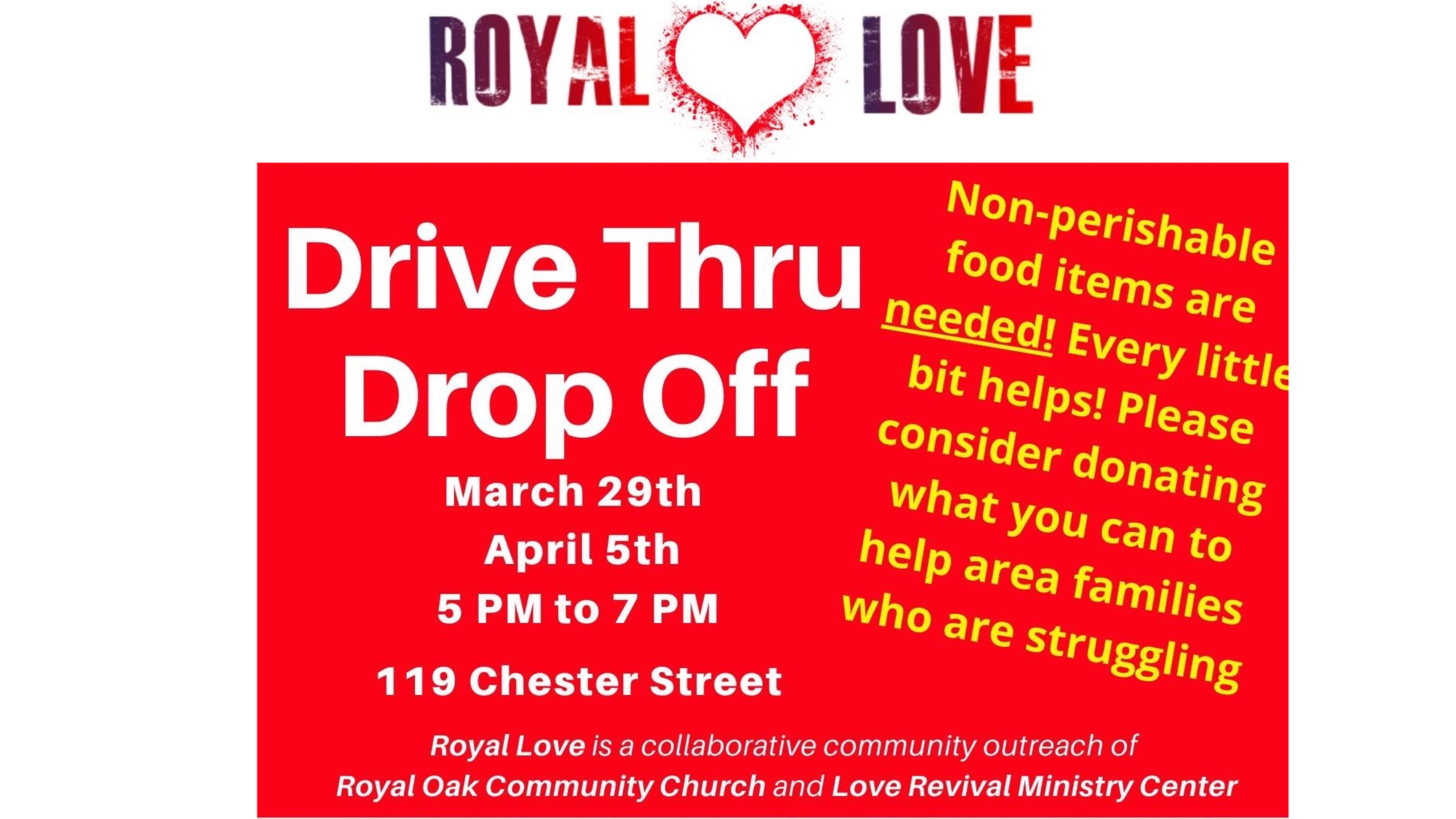 RoyalLove_DropOff