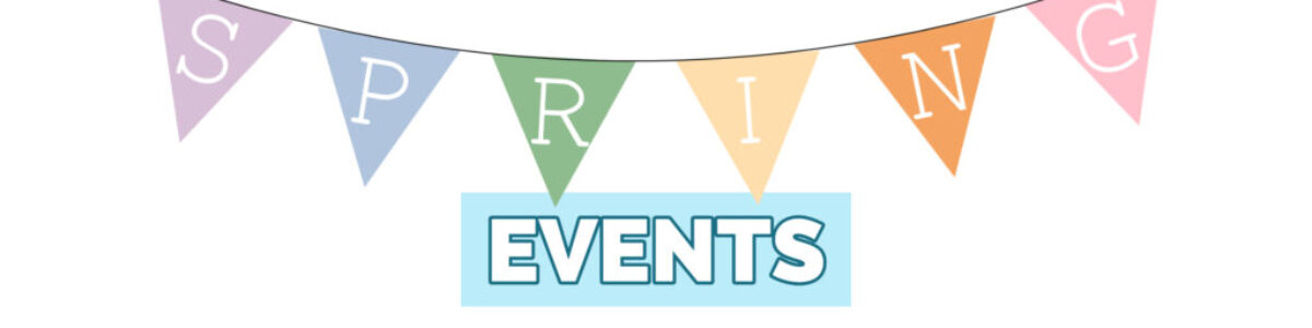 banner_events_page