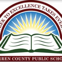 Visit Warren County Public School Website