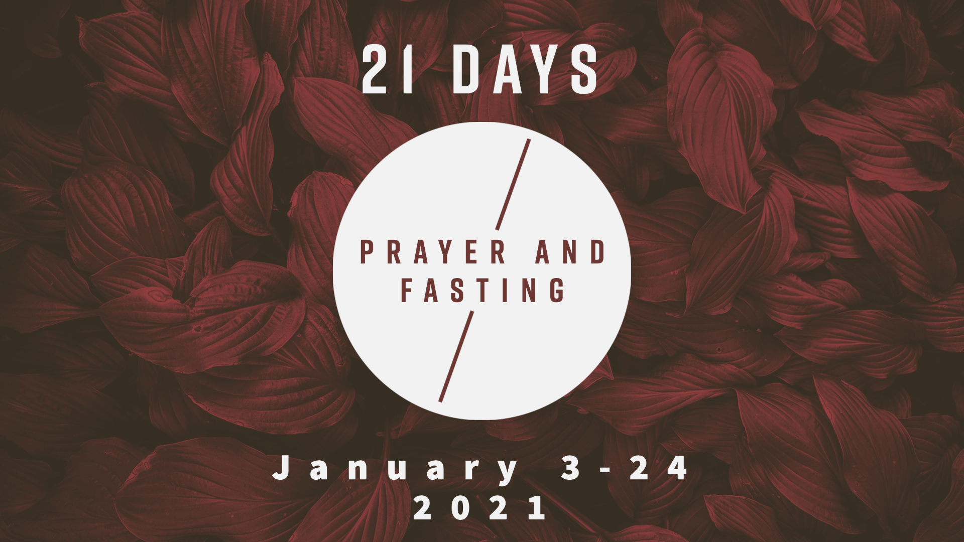 Prayer-and-Fasting-2