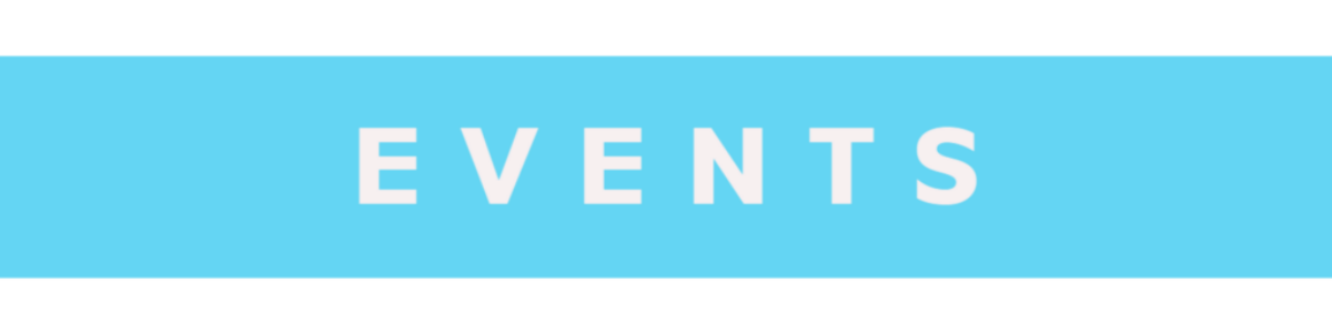 events_banner